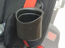 Cupholder - Triofix Recline and Comfort