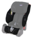 Seat cover Triofix Recline Freestyle