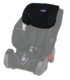Headrest cover Triofix Recline Freestyle